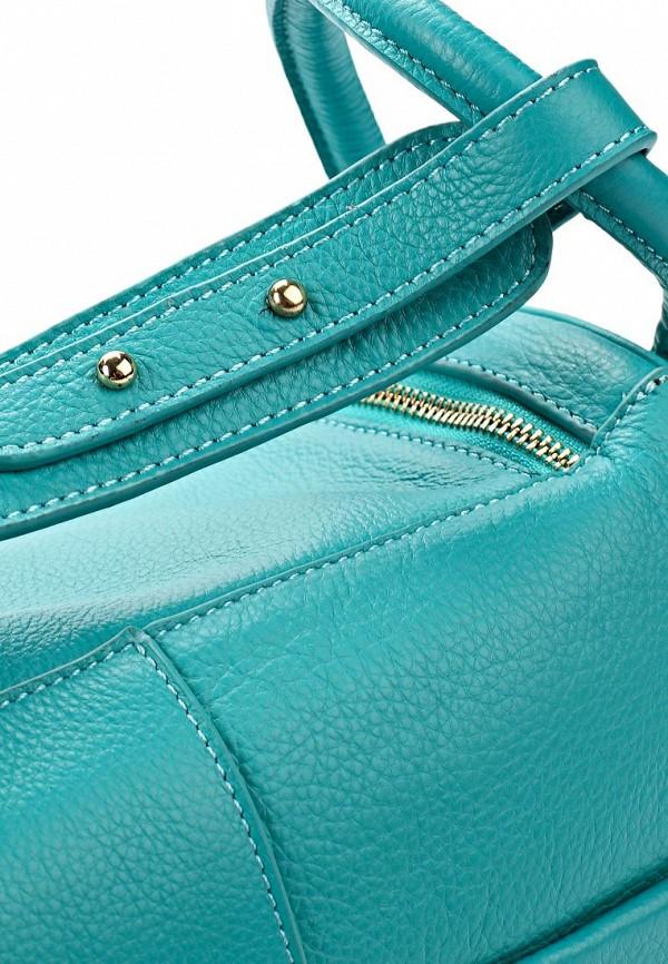 Кожаная сумка Calipso (Калипсо) 371-170986-172: изображение 3