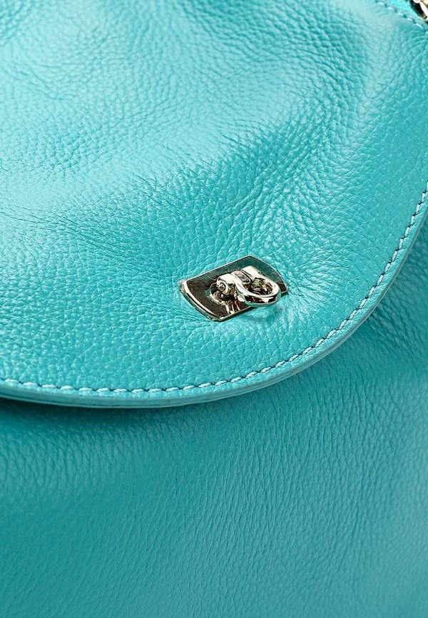 Кожаная сумка Calipso (Калипсо) 371-170986-172: изображение 4