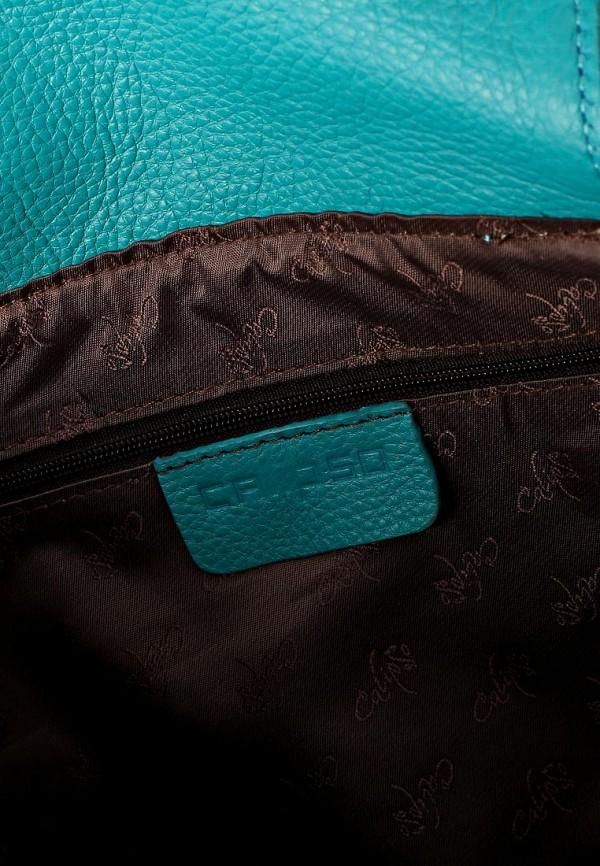 Кожаная сумка Calipso (Калипсо) 371-170986-172: изображение 5