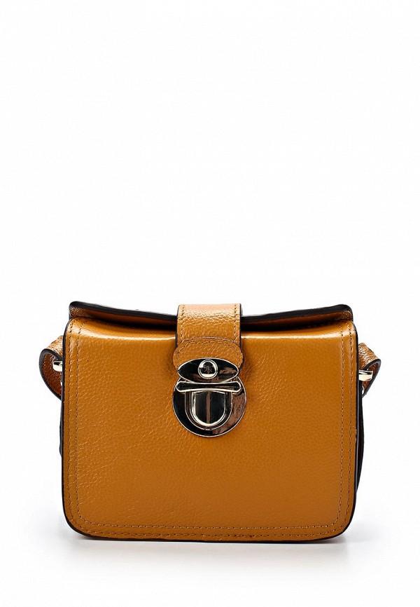 Кожаная сумка Calipso (Калипсо) 399-210986-172: изображение 1