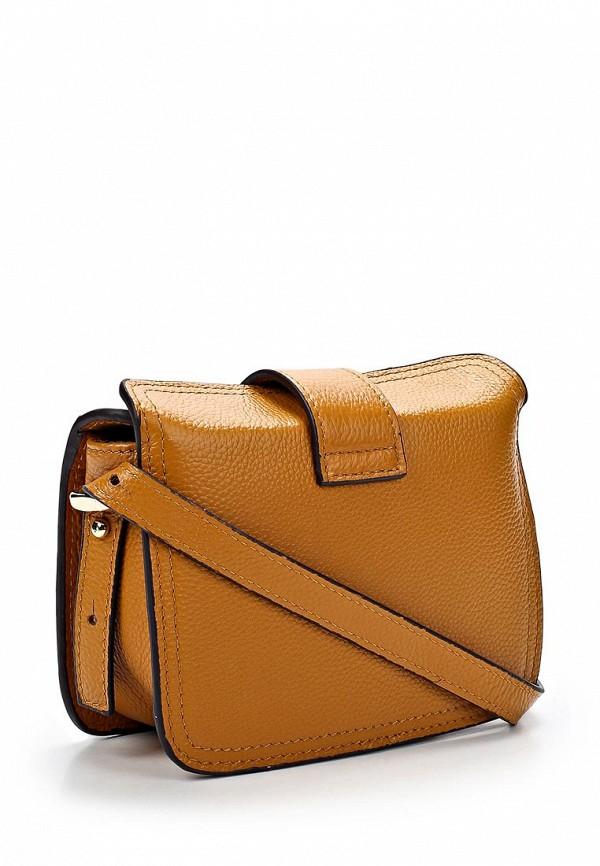 Кожаная сумка Calipso (Калипсо) 399-210986-172: изображение 2