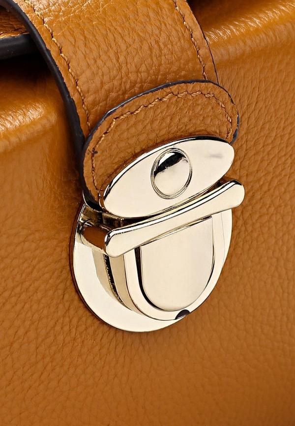Кожаная сумка Calipso (Калипсо) 399-210986-172: изображение 3