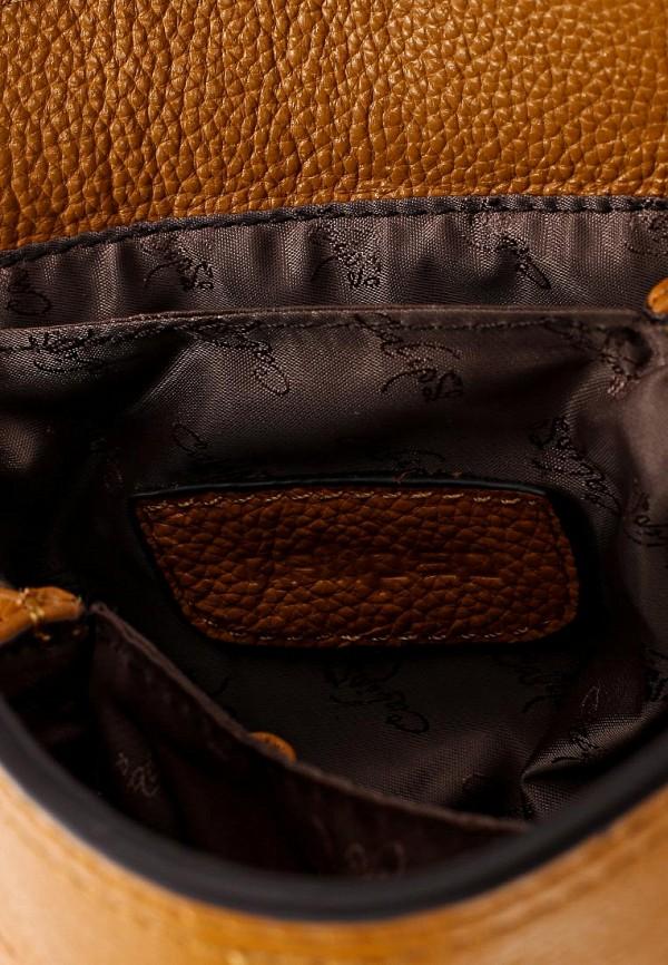 Кожаная сумка Calipso (Калипсо) 399-210986-172: изображение 4