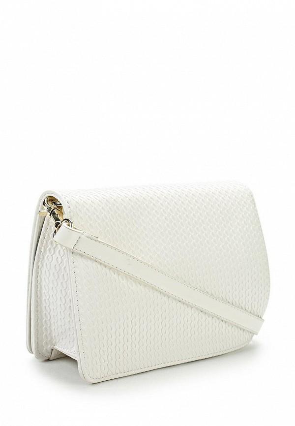 Кожаная сумка Calipso (Калипсо) 396-061286-172: изображение 3
