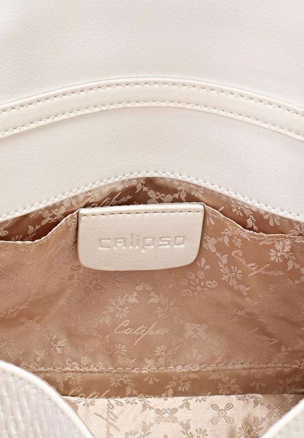 Кожаная сумка Calipso (Калипсо) 396-061286-172: изображение 9