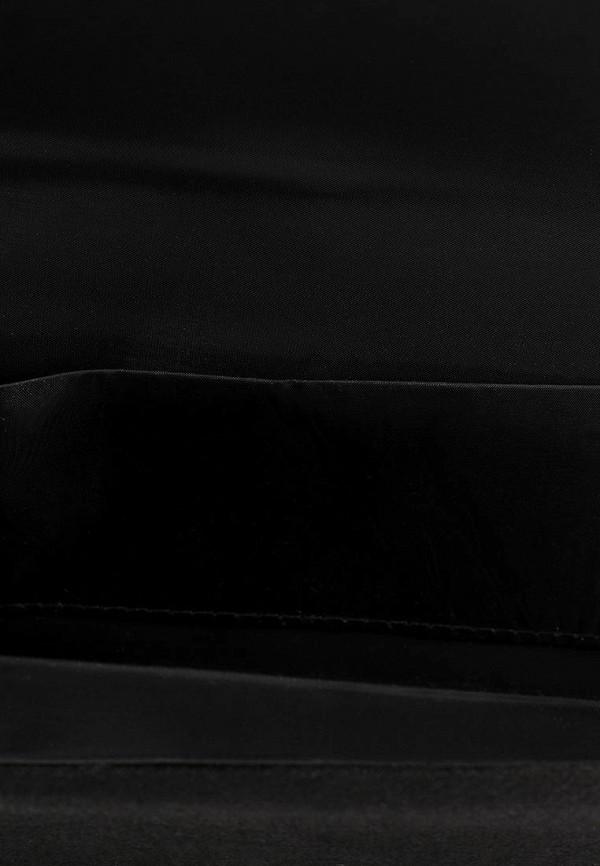 Клатч Calipso (Калипсо) 002-013987-282: изображение 7