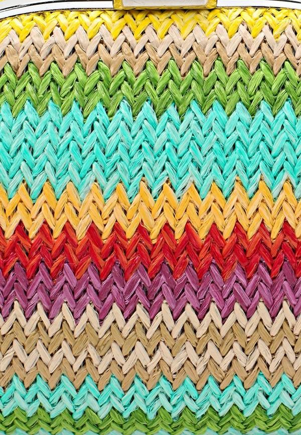 Клатч Calipso (Калипсо) 012-324587-282: изображение 5