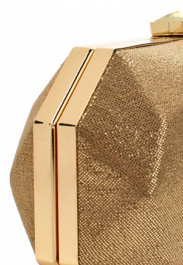 Клатч Calipso 009-113987-282: изображение 3