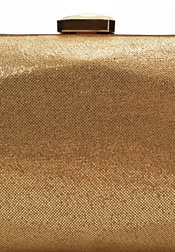 Клатч Calipso 009-113987-282: изображение 5