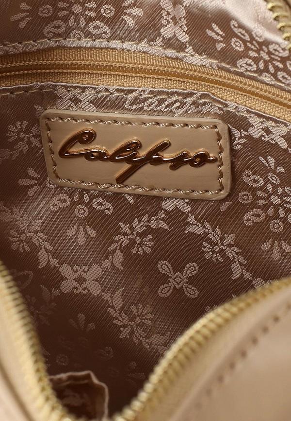 Сумка Calipso (Калипсо) 395-561286-172: изображение 5