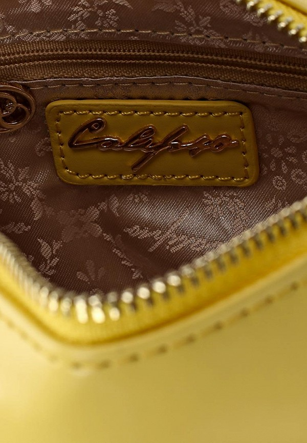 Сумка Calipso (Калипсо) 395-141286-172: изображение 5