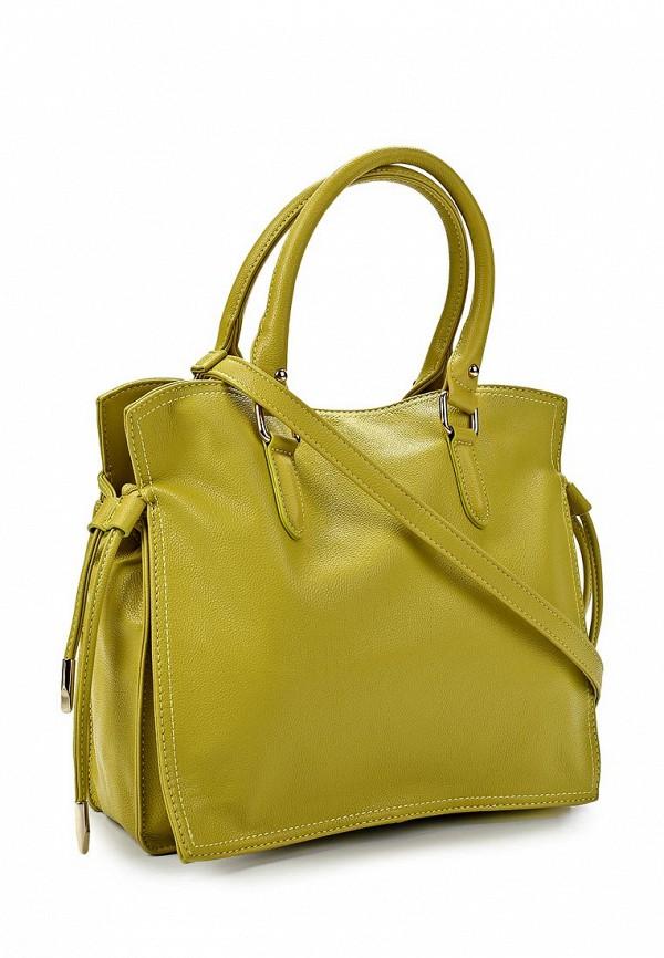 Большая сумка Calipso (Калипсо) 297-091286-165: изображение 2