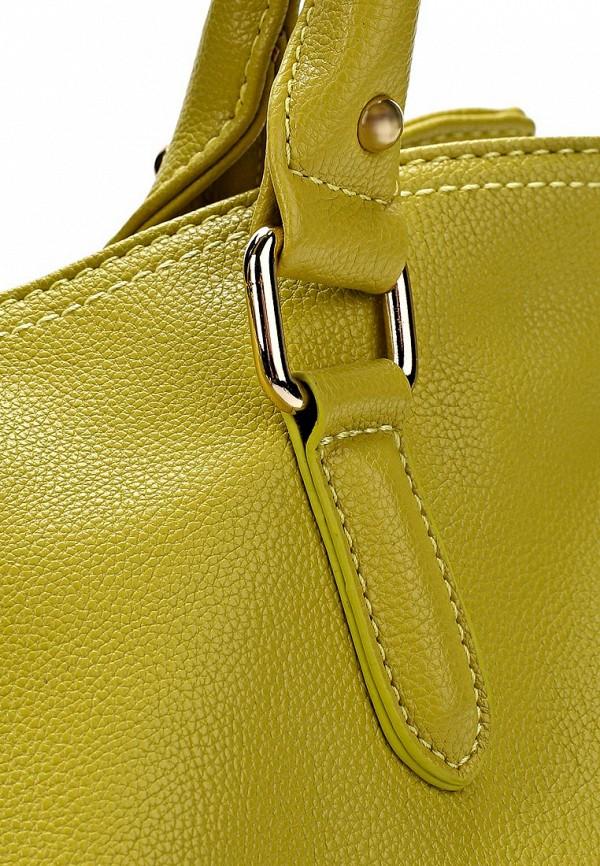 Большая сумка Calipso (Калипсо) 297-091286-165: изображение 3