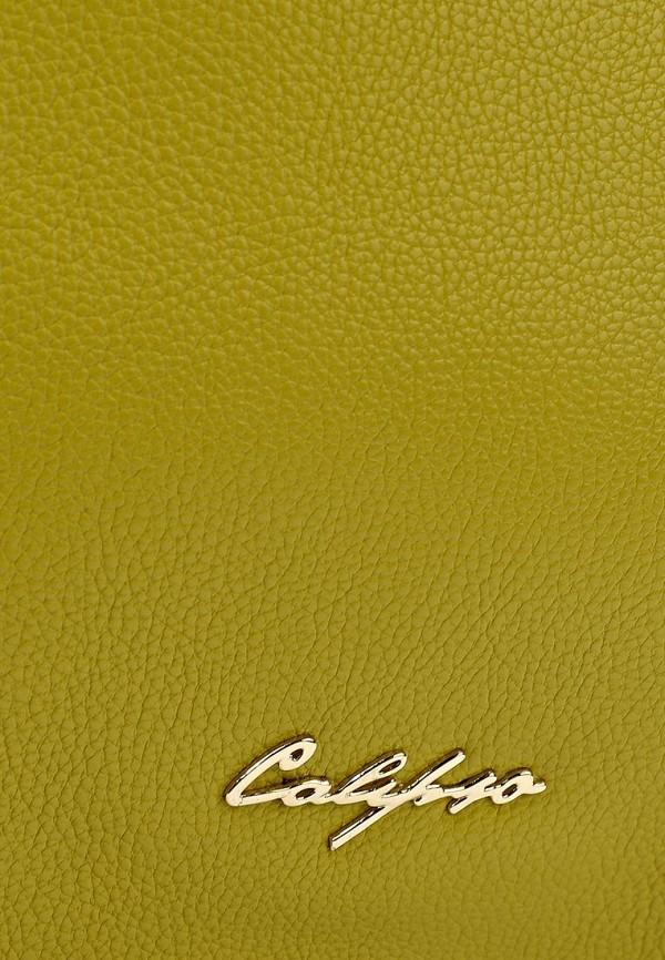 Большая сумка Calipso 297-091286-165: изображение 4