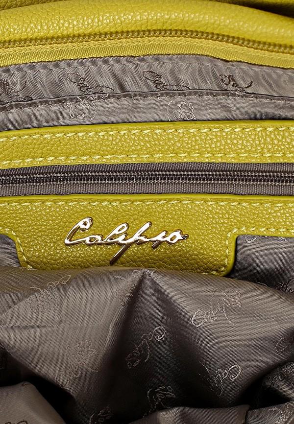 Большая сумка Calipso (Калипсо) 297-091286-165: изображение 5