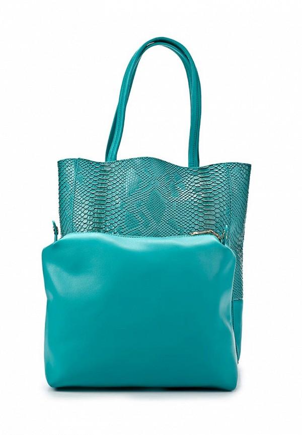 Большая сумка Calipso (Калипсо) 068-331286-231: изображение 3