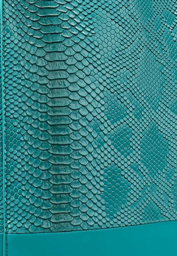 Большая сумка Calipso (Калипсо) 068-331286-231: изображение 5