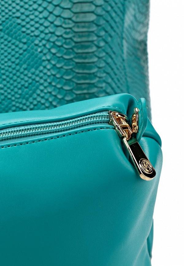 Большая сумка Calipso (Калипсо) 068-331286-231: изображение 7