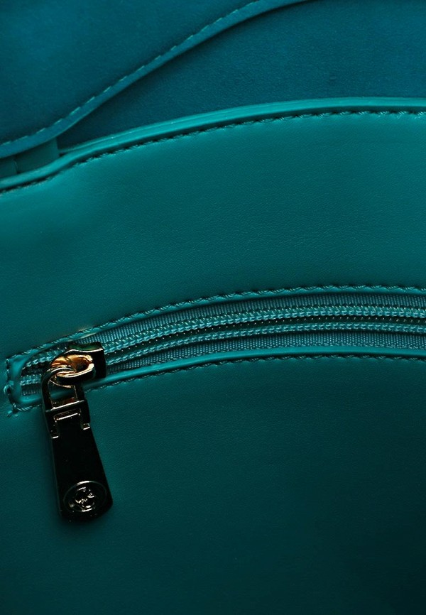 Большая сумка Calipso (Калипсо) 068-331286-231: изображение 9