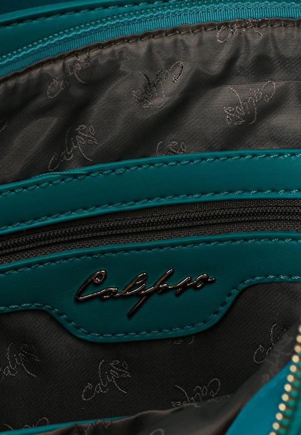 Большая сумка Calipso (Калипсо) 068-331286-231: изображение 11