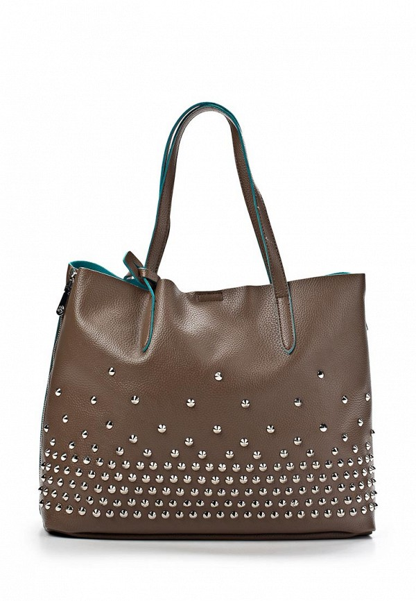 Большая сумка Calipso (Калипсо) 009-151286-288: изображение 1