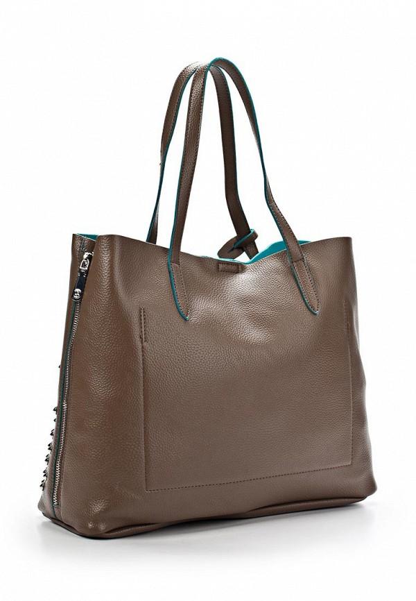 Большая сумка Calipso (Калипсо) 009-151286-288: изображение 3