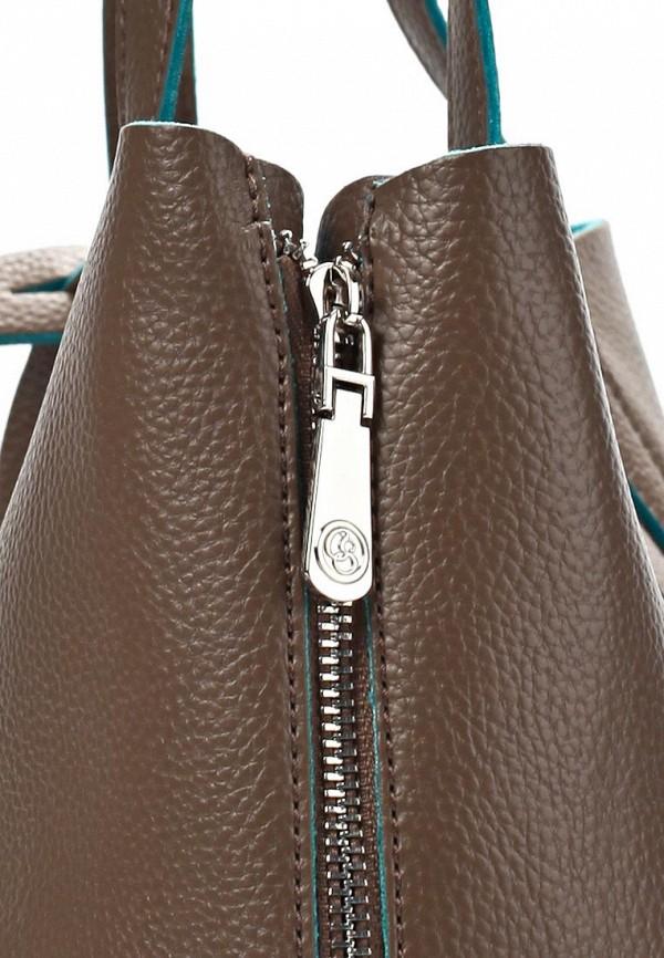 Большая сумка Calipso (Калипсо) 009-151286-288: изображение 5