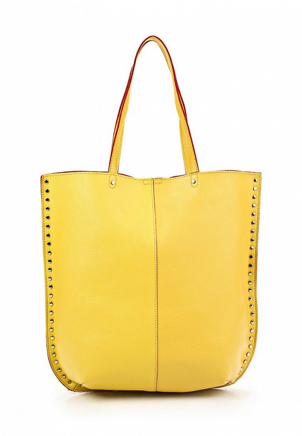 Большая сумка Calipso (Калипсо) 001-141286-288: изображение 1