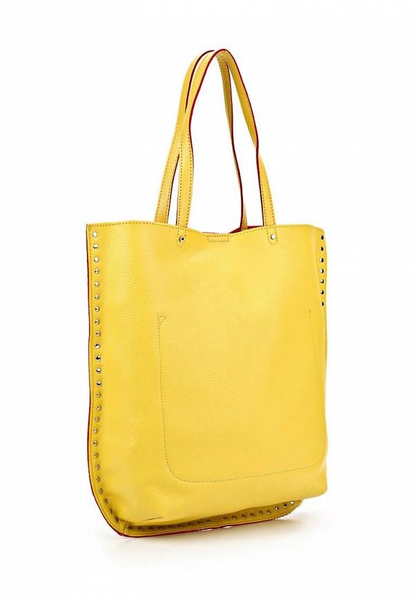 Большая сумка Calipso (Калипсо) 001-141286-288: изображение 2