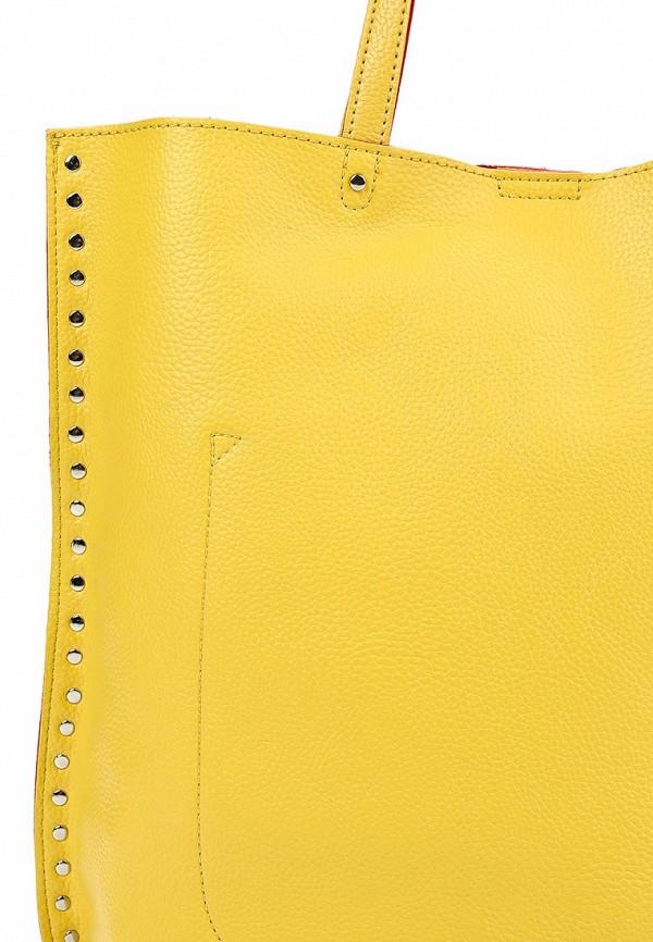 Большая сумка Calipso (Калипсо) 001-141286-288: изображение 4