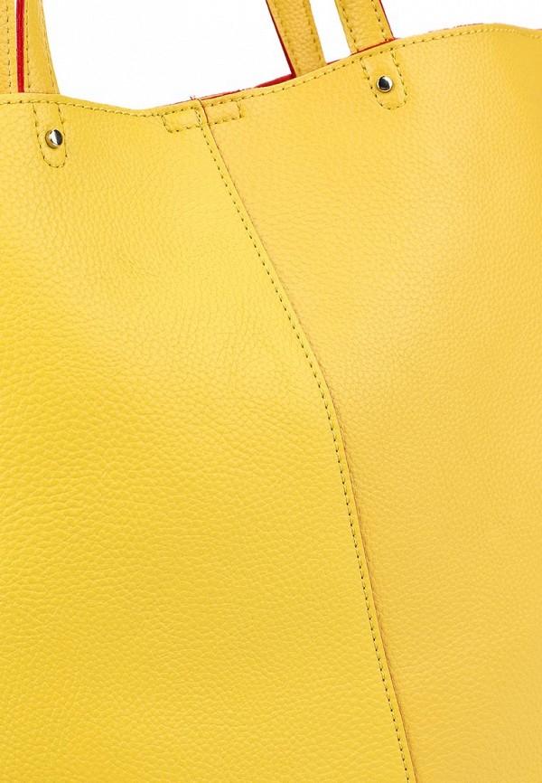 Большая сумка Calipso (Калипсо) 001-141286-288: изображение 5