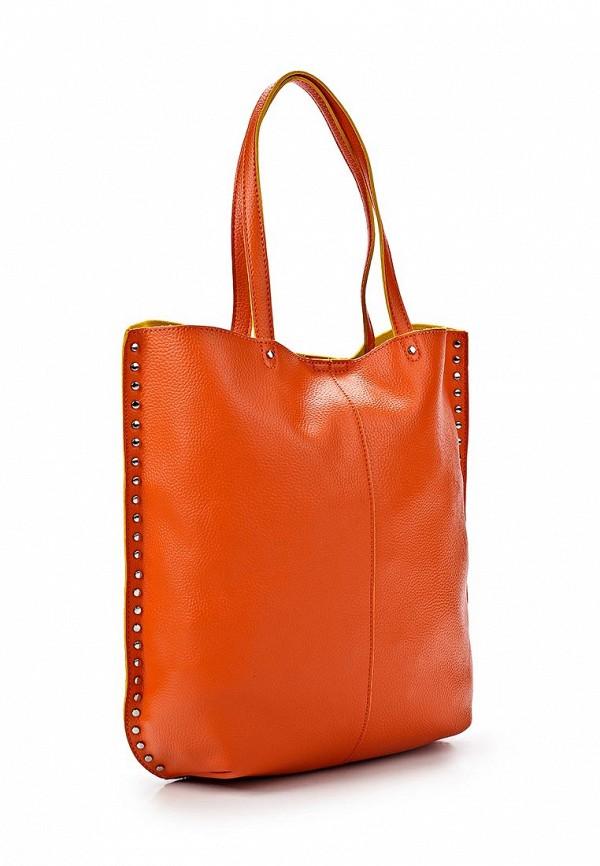 Большая сумка Calipso (Калипсо) 001-131286-288: изображение 2
