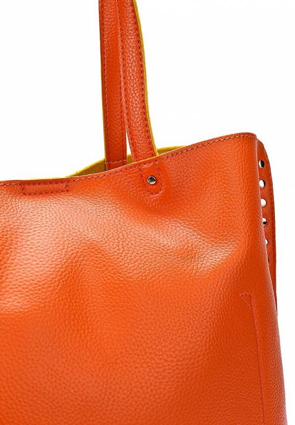 Большая сумка Calipso (Калипсо) 001-131286-288: изображение 3