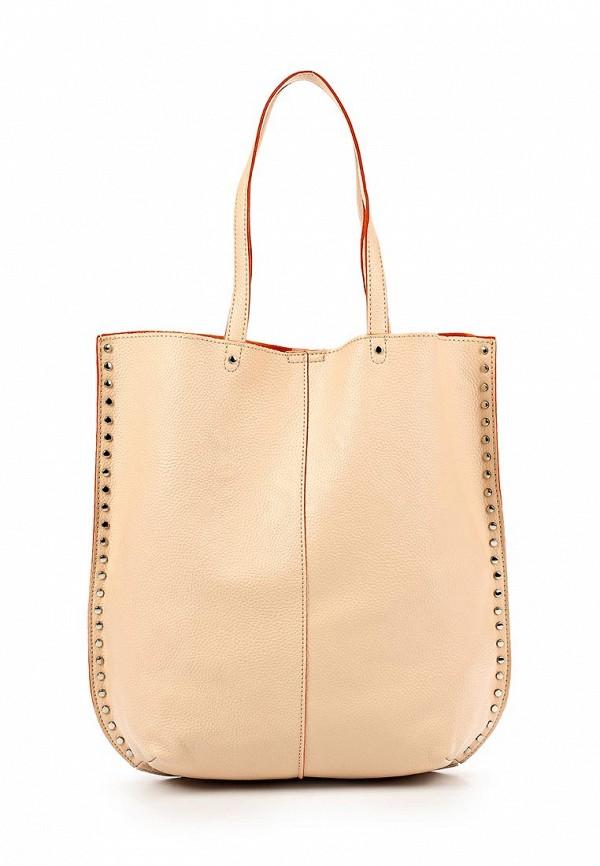 Большая сумка Calipso (Калипсо) 001-031286-288: изображение 1