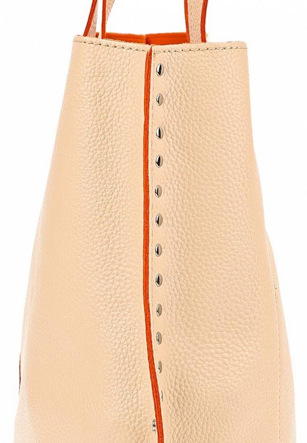 Большая сумка Calipso (Калипсо) 001-031286-288: изображение 3