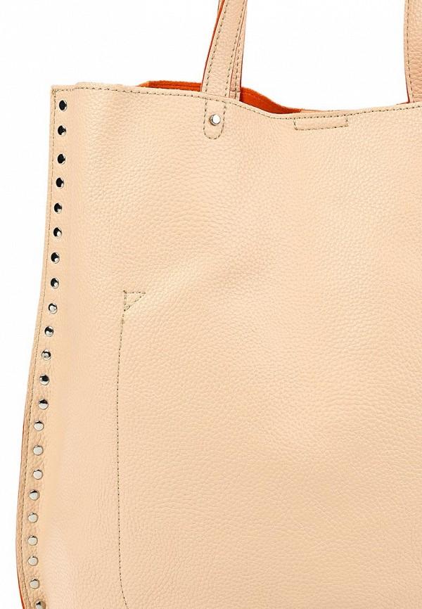 Большая сумка Calipso 001-031286-288: изображение 4