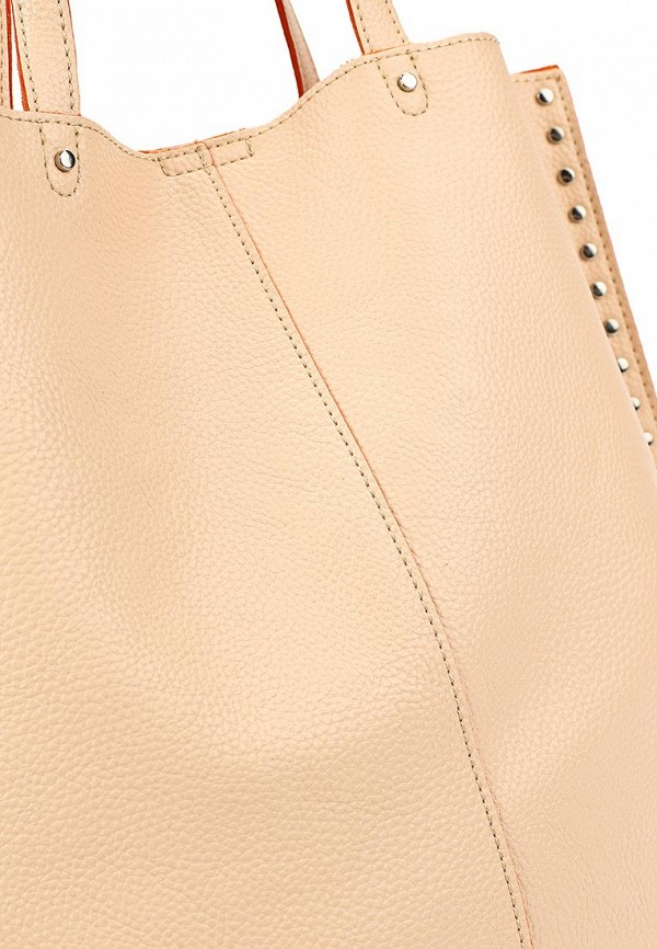 Большая сумка Calipso 001-031286-288: изображение 5