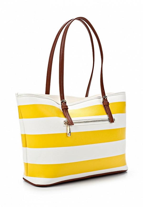Большая сумка Calipso 033-141286-279: изображение 2
