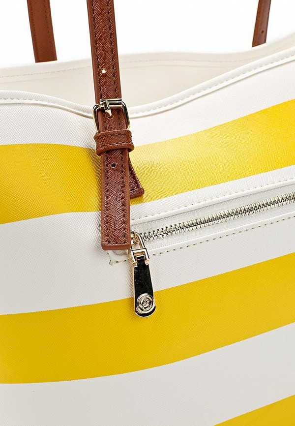 Большая сумка Calipso 033-141286-279: изображение 3