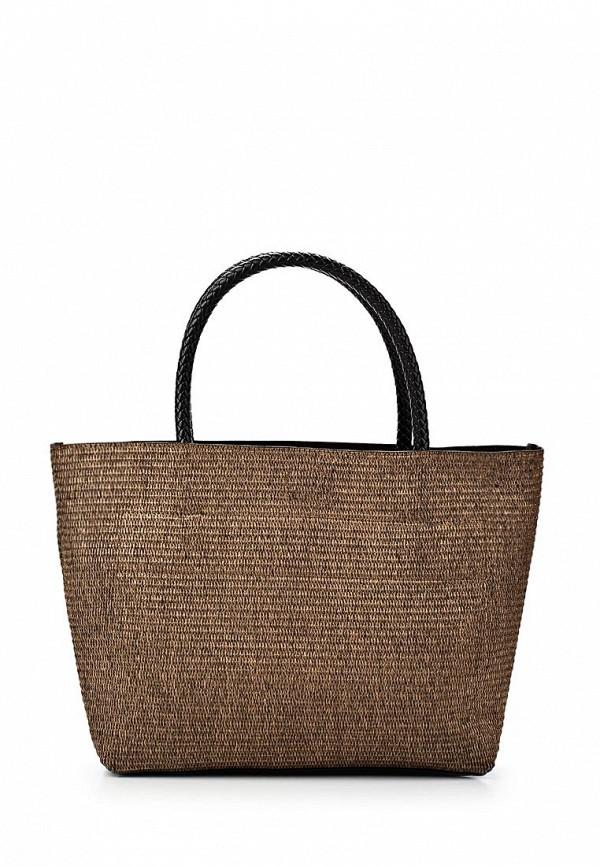 Большая сумка Calipso (Калипсо) 019-021286-242: изображение 1