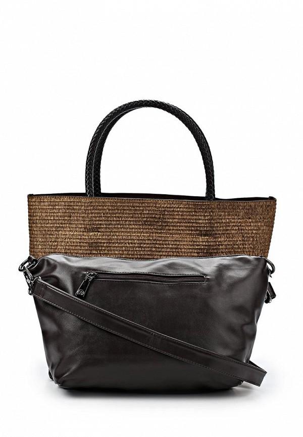 Большая сумка Calipso (Калипсо) 019-021286-242: изображение 2