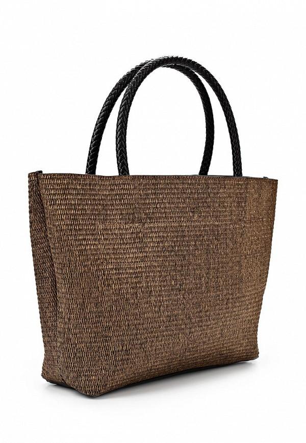 Большая сумка Calipso (Калипсо) 019-021286-242: изображение 3