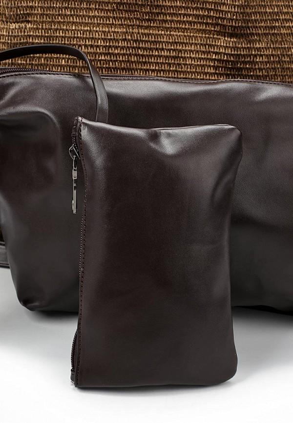 Большая сумка Calipso (Калипсо) 019-021286-242: изображение 5
