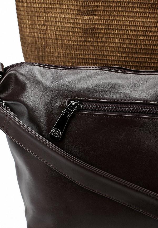 Большая сумка Calipso (Калипсо) 019-021286-242: изображение 6
