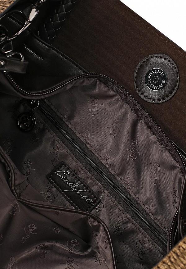 Большая сумка Calipso (Калипсо) 019-021286-242: изображение 7