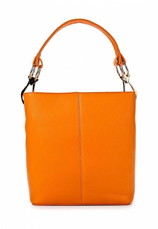 Большая сумка Calipso (Калипсо) 042-131286-242: изображение 1