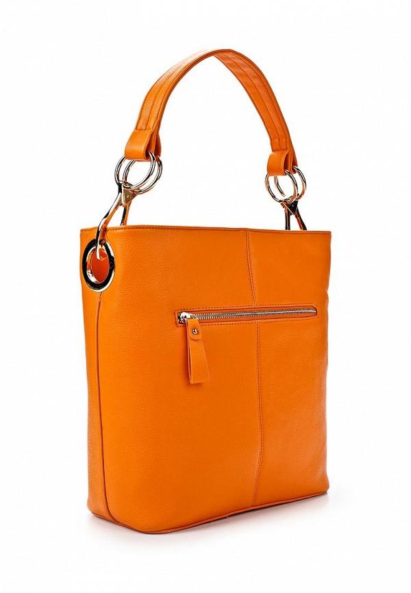 Большая сумка Calipso (Калипсо) 042-131286-242: изображение 2