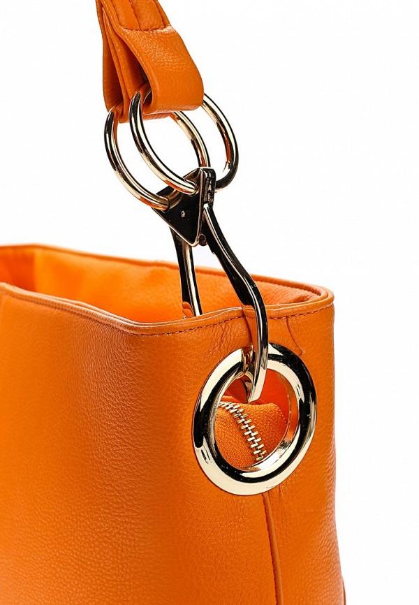 Большая сумка Calipso (Калипсо) 042-131286-242: изображение 3