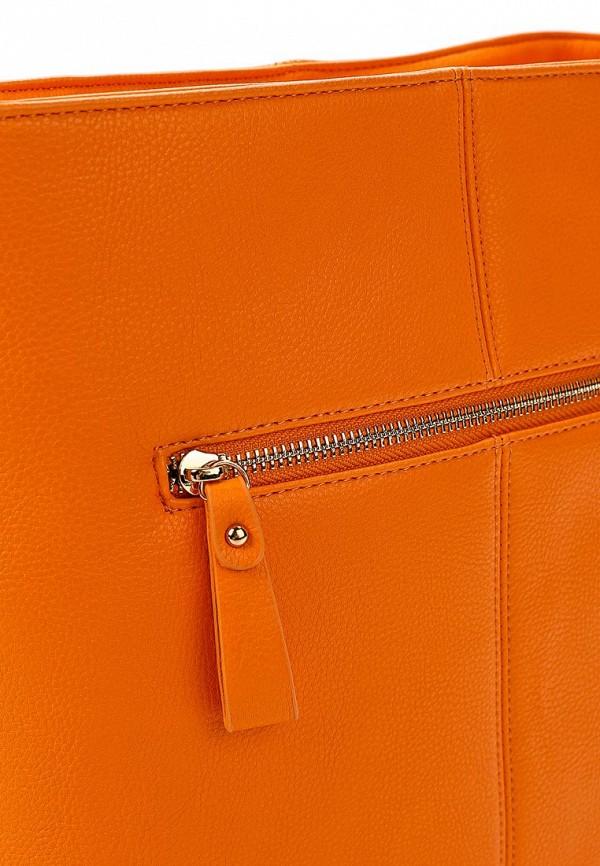 Большая сумка Calipso (Калипсо) 042-131286-242: изображение 4