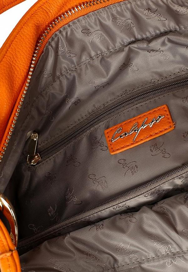 Большая сумка Calipso (Калипсо) 042-131286-242: изображение 5